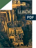 10-Luxor
