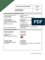 Tiosulfato de Sodio - 06050 (1).pdf