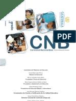 C.II.Cuarto Primaria-convertido.docx