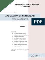 INFORME DE ATRAZINA Y LINURON.docx