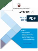 05TOMO_01.pdf