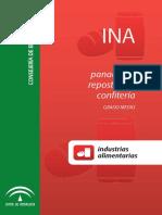 TECNICO PANADERIA REPOSTERIA CONF(1).pdf