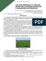 120-Otra_forma_de_Suplementar
