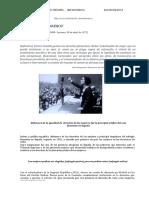 12.02-Clara_campoamor-Isonomia.pdf