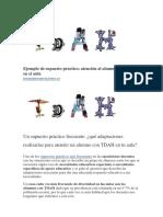 SUPUESTOS PRIMARIA.docx