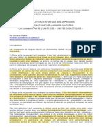 OJ-Puren05.pdf