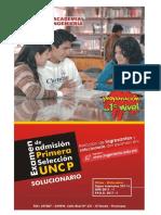 UNCP-1raSelec2011AI.pdf