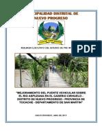 2. RESUMEN EJECUTIVO PUENTE.pdf