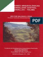 Exploraciones_arqueolgicas_en_la_Cordillera_Central_Roncesvalles__Tolima.pdf