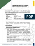 5.UNAH-TEC-DANLI-Profesor-por-hora-Quimica