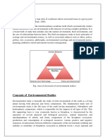 Concept_scope_and_Approaches_of_Environmental_Geography.docx