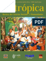 31-Texto del artículo-101-1-10-20190214.pdf