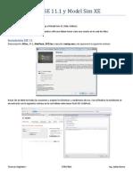 Instalacion_ISE_ModelSimXE