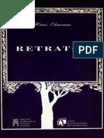 LIBRO RETRATOS-Hans Ehrmann.pdf