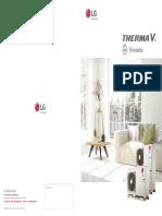 THERMA v R32 Monobloc Leaflet_20180810