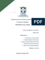 Trabajo_pasado (1).docx