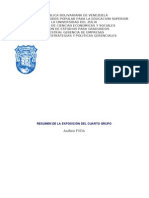 Analisis FODA_JDMoreno