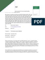 Am J Med IVIG for hyperpermeability.pdf