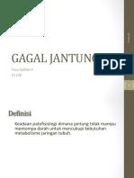 171165320-GAGAL-JANTUNG-ppt