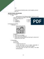 Math-Gr.-2-TG-part-2.pdf