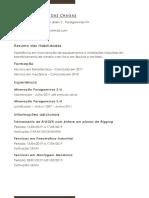 Nazareno Braga das Chagas - Curriculum vitae.docx