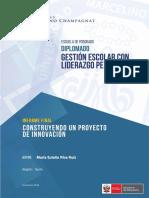 Plantilla_Proyecto_v.final_UMCH (1)