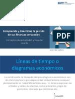 CALCULOS-FUNDAMENTALES