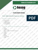 Planejamento-Semanal_LIVRO_TFEVEREIRO2019.pdf_ok.pdf