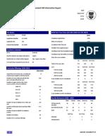 ABA Standard 509 Report 12_16_19