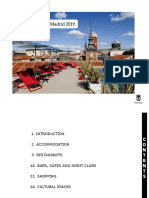 1576270474836_whats_new_in_madrid_jan-june_2019.pdf