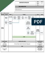 HPRO-007 V01 G. de la Prod- Prensa Impresión Offset