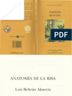 ANATOMÍA DE LA RISA.pdf