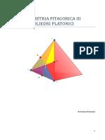 GEOMETRIA_PITAGORICA_III_POLIEDRI_PLATON.pdf