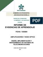 AMPLIFICADORES Y NODO OPTICO.docx