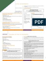fiche_lmv_018_prescription_d_un_bilan_de_thrombophilie