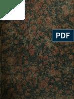 SPIX_COMPLETO.pdf