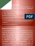 POLICIA SEGUNDA SEMANA.pptx