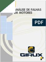 ANALISE DE FALHAS EM MOTORES - PDF