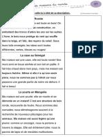 FICHE-CE1-MES-MAISONS-DU-MONDE-2.pdf