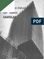 Fachada edificio Castelar