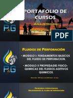 PORTAFOLIO DE CURSOS OFICIAL