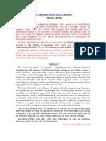 franksmith3.pdf