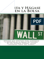 Invierta y Hagase Rico en Bolsa- E_Duarte.pdf