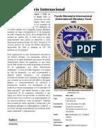Fondo_Monetario_Internacional