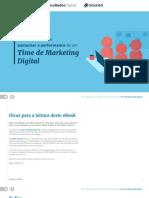 estruturar-e-desenvolver-times-de-marketing-digital