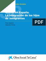 Integracion_hijos_de_Inmigrantes.pdf