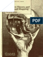 (Student Mathematical Library 9) David E. Blair - Inversion Theory and Conformal Mapping (Student Mathematical Library 9)  -American Mathematical Society (2000).pdf