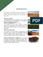 TIPOS DE SUELO.doc