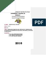 337493330-Fragilidad-Osmotica-Del-Eritrocito.docx