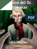 Edgar Allan Poe-El caso del Sr Valdemnar.pdf